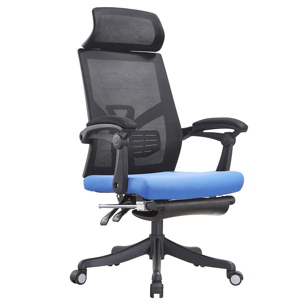 A951可躺办公椅
