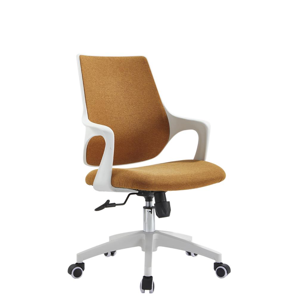 B928人体工学电脑椅
