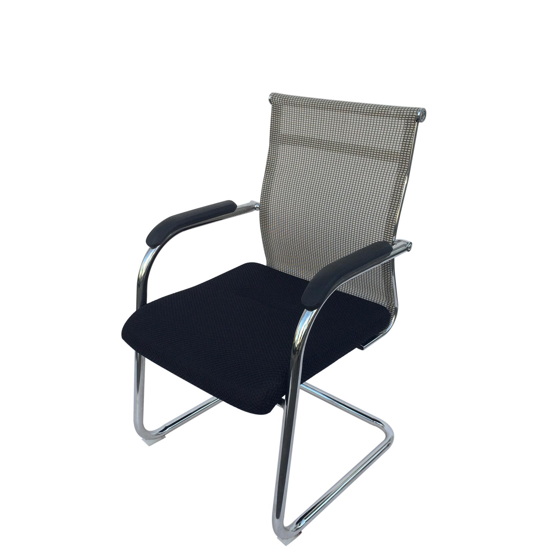 910D会议椅