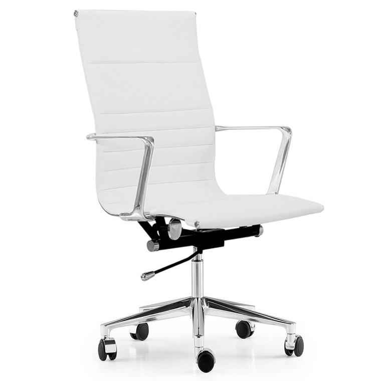 969A-2高端办公椅