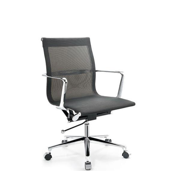 969B-1出口经典办公椅