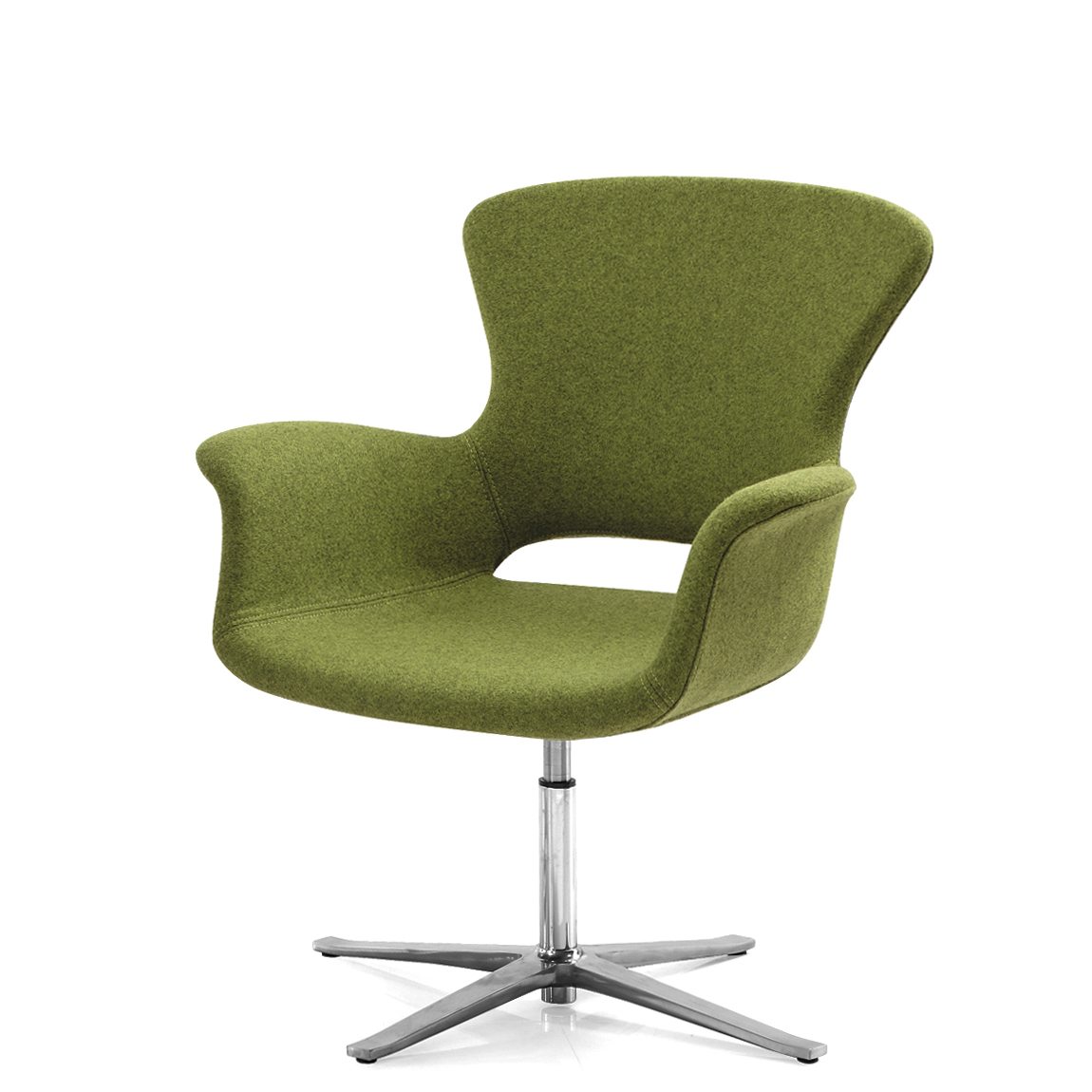 A110休闲椅
