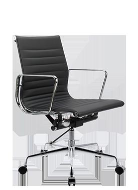 金属办公椅