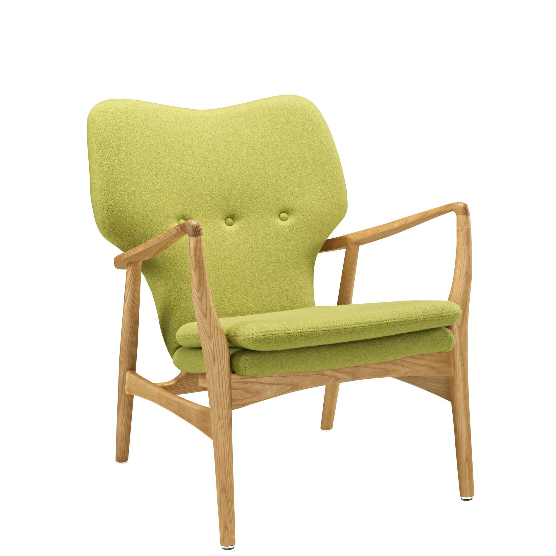 R311休闲椅