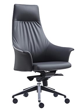 时尚经理椅