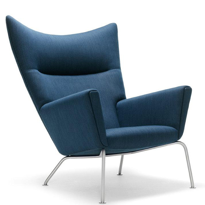 A08沙发椅